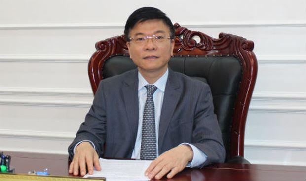 Nhân rộng sức lan tỏa từ ngày Pháp luật Việt Nam