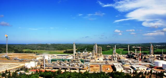 BSR: Tìm nguồn nguyên liệu thay thế từ Azerbaijan