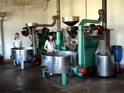 Sản lượng một số sản phẩm công nghiệp tại Vĩnh Phúc tăng trưởng mạnh