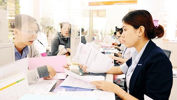 Tiếp tục đổi mới hệ thống tổ chức và quản lý của các đơn vị sự nghiệp công lập