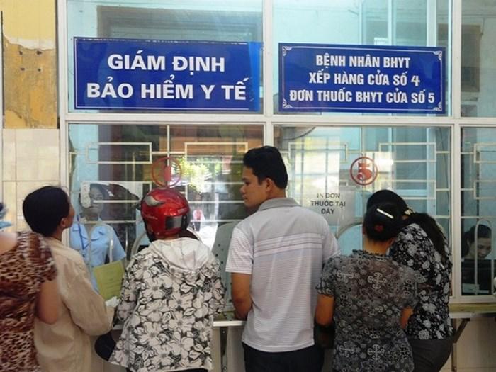 Hà Nội: Kiểm tra đột xuất việc kê đơn thuốc của bác sĩ