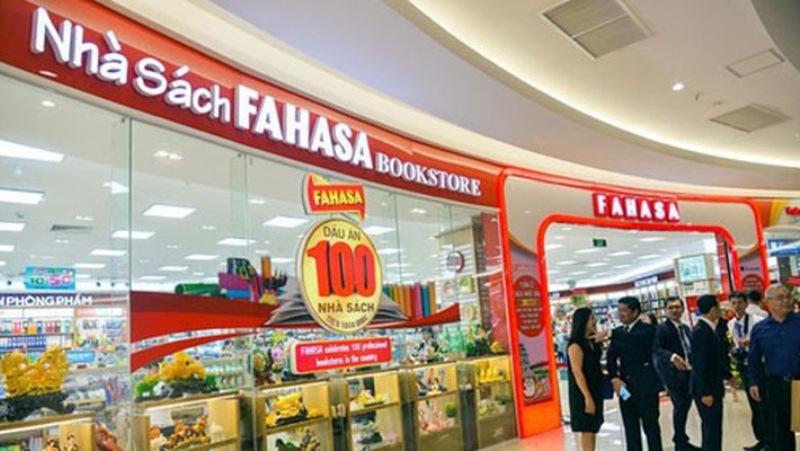 Hơn 9,1 triệu cổ phiếu FAHASA chính thức lên sàn UPCoM