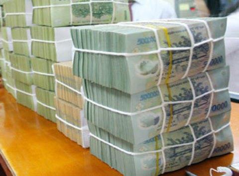 Chấn chỉnh kỷ luật chấp hành pháp luật về ngân sách nhà nước