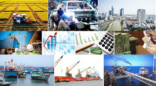 Doanh nghiệp Đức kỳ vọng về kinh tế Việt Nam