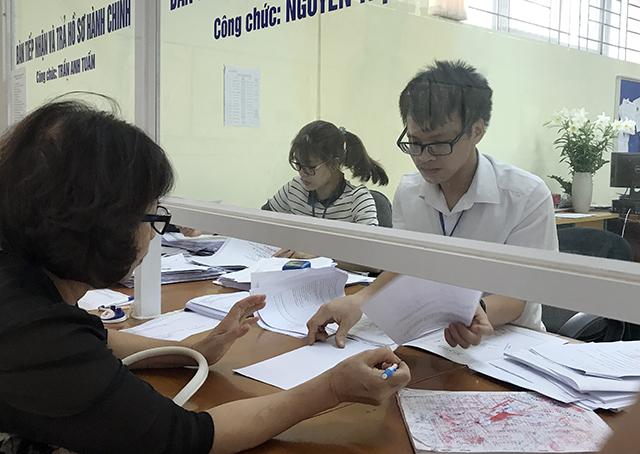 Tây Ninh: Tập trung thực hiện dự toán chi khám, chữa bệnh BHYT