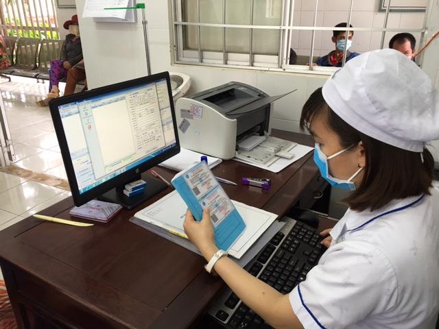 BHXH Việt Nam - Bộ Y tế: Thống nhất tháo gỡ nhiều nút thắt trong thực hiện chính sách BHYT