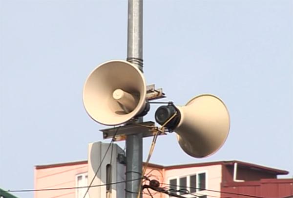 Tam Đảo (Vĩnh Phúc): Đẩy mạnh công tác thông tin, tuyên truyền trên hệ thống truyền thanh
