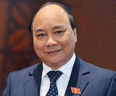 Việt Nam ủng hộ các hoạt động hợp tác, liên kết kinh tế