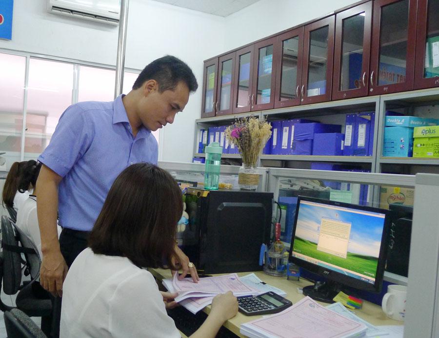 Phát triển Đảng trong doanh nghiệp ngoài Nhà nước TP Vũng Tàu: Bắt đầu từ chủ doanh nghiệp