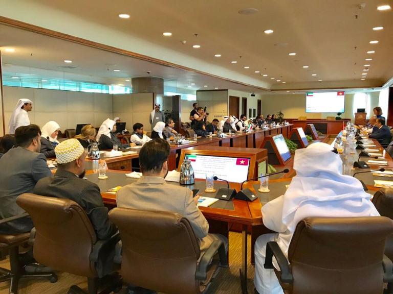 Du lịch Việt Nam – Cơ hội cho các công ty lữ hành Kuwait