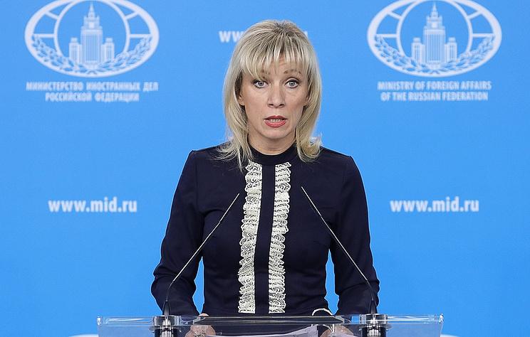 Nga tuân thủ nghiêm ngặt các điều khoản trong Hiệp ước hạt nhân