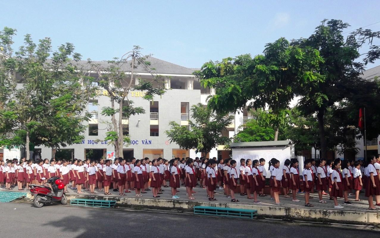 TP Hồ Chí Minh: Học sinh nghỉ Tết Nguyên đán 16 ngày