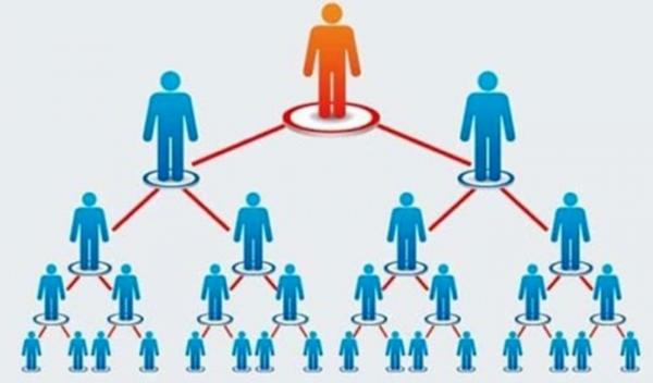 Vĩnh Phúc: Siết chặt quản lý hoạt động kinh doanh đa cấp