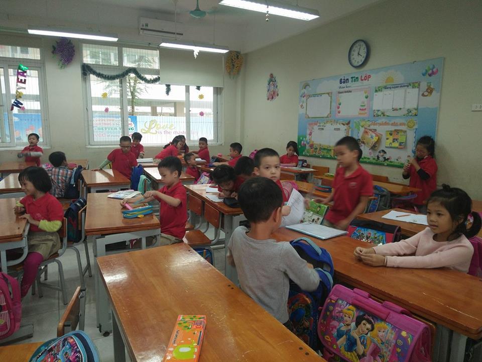 Tam Đảo (Vĩnh Phúc): Hưởng ứng tháng hành động quốc gia về Dân số và Ngày dân số Việt Nam 26/12