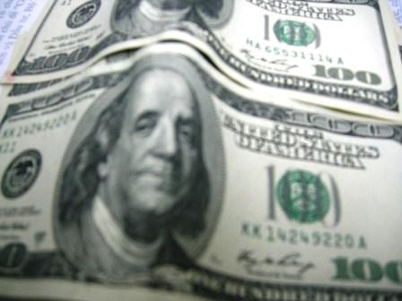 Việt Nam vay ADB 100 triệu USD phát triển thị trường tài chính