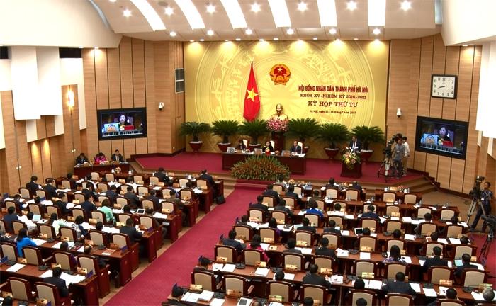 Hơn 34.300 người hoàn thành kê khai tài sản thu nhập
