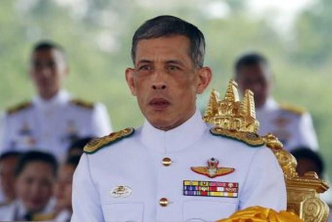 Quan hệ hợp tác Thái Lan- Việt Nam sẽ tiếp tục phát triển mạnh mẽ