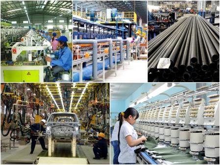Ngân hàng Thế giới đánh giá cao thành tựu phát triển kinh tế của Việt Nam