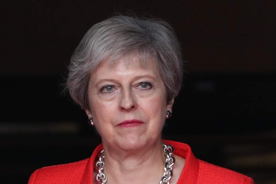 Anh không có kế hoạch trưng cầu dân ý lần thứ hai về Brexit