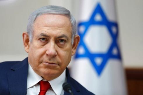 Thủ tướng Israel lại vướng vào cáo buộc nhận hối lộ