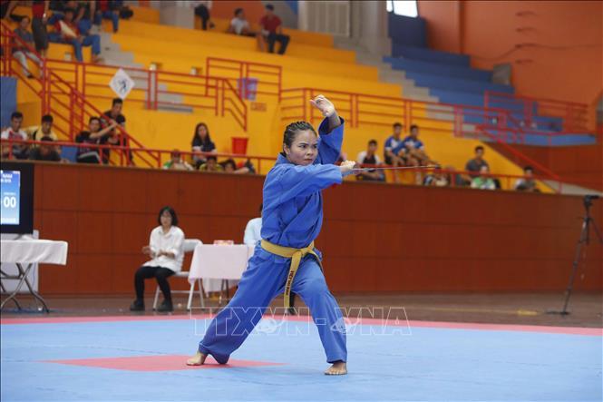 Hà Nội chứng tỏ cái nôi đào tạo vận động viên đỉnh cao