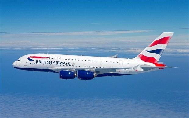Vấn đề Brexit: EU gỡ rối cho các hãng hàng không Anh