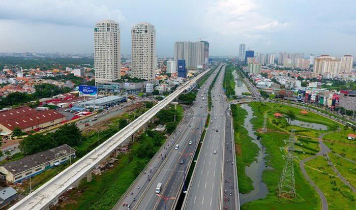 Kiểm điểm trách nhiệm sai phạm dự án metro Bến Thành - Suối Tiên