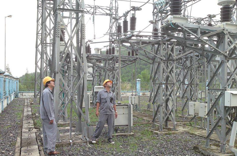 WB: Vốn tư nhân sẽ là yếu tố chính để Việt Nam phát triển năng lượng