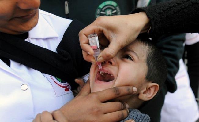 Trung Quốc điều tra, xử lý 17 người trong vụ vắc-xin quá hạn