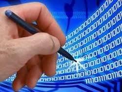 Tăng cường sử dụng chữ ký số chuyên dùng Chính phủ