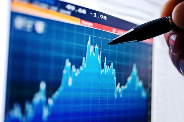 Năm 2018, thị trường chứng khoán phái sinh tăng trưởng tốt, ổn định