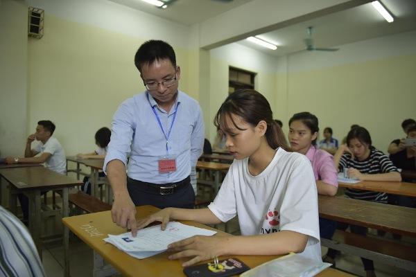 Trường ĐH Kinh tế quốc dân dự kiến mở thêm 7 chương trình mới