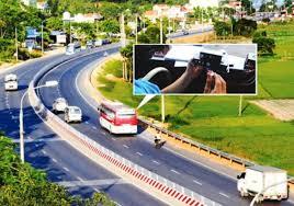 Xem xét phản ánh siết chặt quản lý thiết bị giám sát hành trình