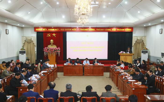 Hàng Việt phải chinh phục được người tiêu dùng Việt