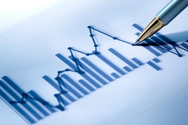 Kinh tế toàn cầu 2019 sẽ giảm xuống mức 2,9%