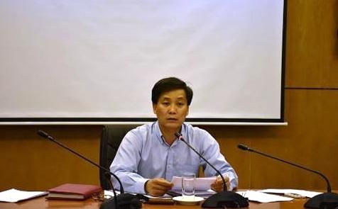 Nỗ lực giải quyết quốc tịch cho người Lào di cư tự do