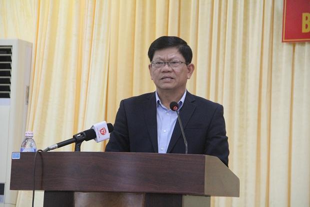 Năm 2019, Tuyên giáo Đà Nẵng tiếp tục đổi mới, hướng về cơ sở