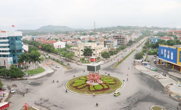 Kinh nghiệm trong đổi mới nâng cao chất lượng công tác tư tưởng ở Vĩnh Yên