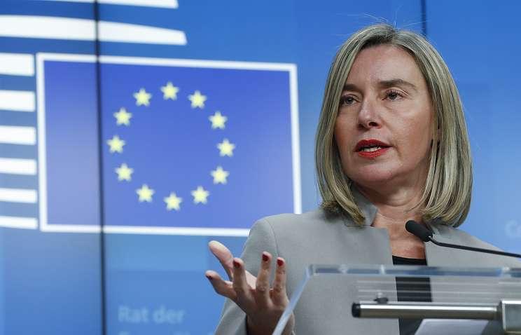 EU sẽ có các biện pháp trừng phạt mới nhằm vào Nga