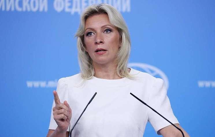 Nga không để Ukraine tiếp tục khiêu khích trên eo biển Kerch