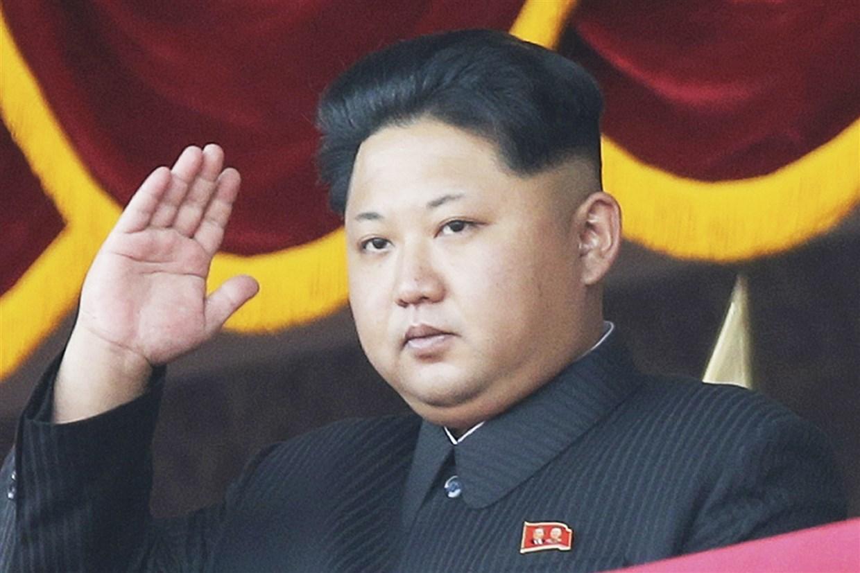 Chủ tịch Đảng Lao động Triều Tiên, Chủ tịch Ủy ban Quốc vụ nước CHDCND Triều Tiên sẽ thăm hữu nghị chính thức Việt Nam