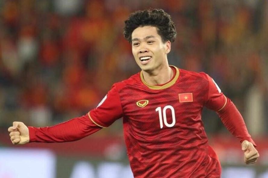 """""""Đã đến lúc cho một ngôi sao bóng đá Đông Nam Á khác tại Hàn Quốc"""""""