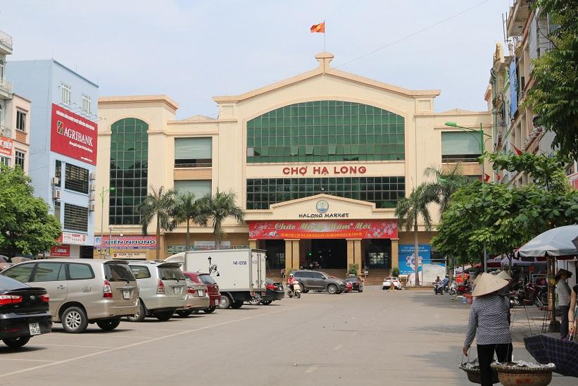 Chuyển 6 đơn vị sự nghiệp công lập thuộc UBND tỉnh Quảng Ninh thành công ty cổ phần