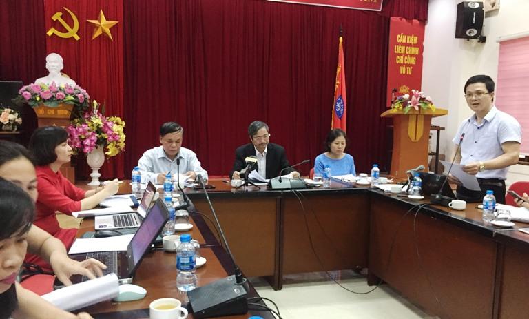 Phát hiện 2 ổ dịch tả lợn Châu Phi tại Hưng Yên, Thái Bình