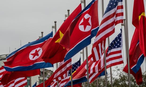 Báo chí Mỹ dự báo kết quả hội nghị Thượng đỉnh Hoa Kỳ - Triều Tiên