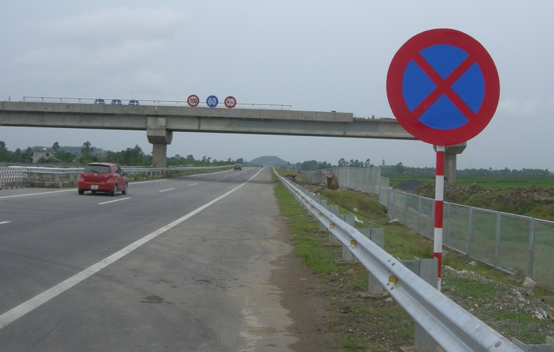 Nâng cao hiệu quả hoạt động các doanh nghiệp nhà nước ngành giao thông vận tải