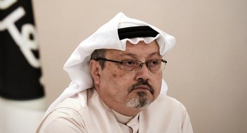 Thổ Nhĩ Kỳ kêu gọi Liên hợp quốc chính thức điều tra vụ sát hại nhà báo J.Khashoggi