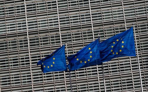 EU có thể được hưởng lợi nhất từ cuộc chiến thương mại Mỹ - Trung