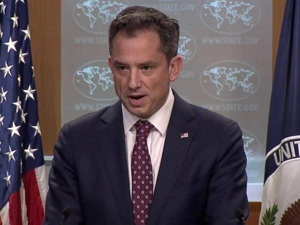 Mỹ lạc quan về khả năng đạt được quan hệ đối tác thịnh vượng với Triều Tiên