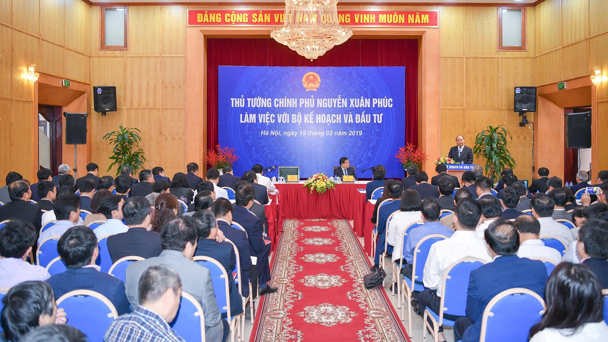 Việt Nam đã trở thành điểm đến đầu tư nóng nhất châu Á